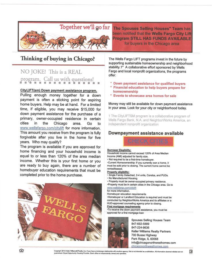wells fargo mortgage rates based on credit score