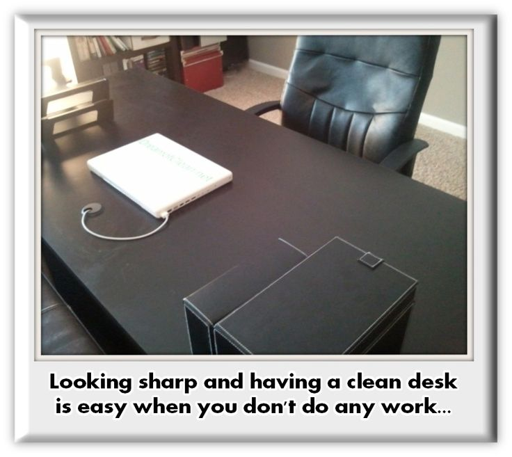 Spring Cleaning Tips Declutter Clutter
