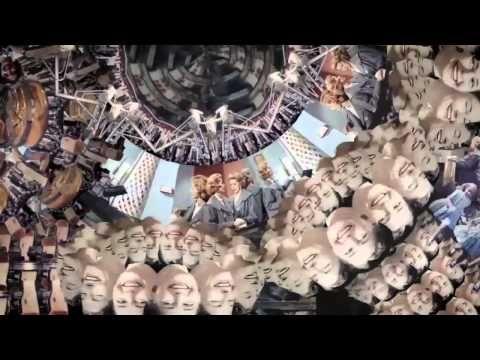 ▶ Bonobo : Cirrus [Official Video] - YouTube