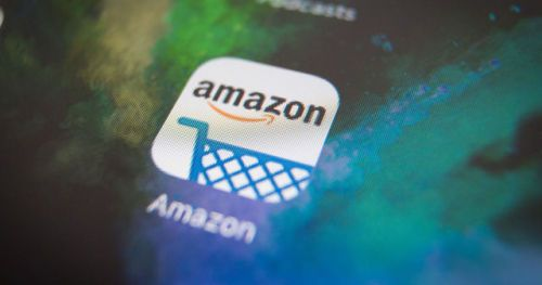 Alexa helps Android users shop in the Amazon app...