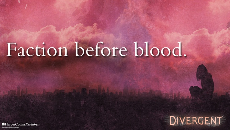 In Cold Blood Quotes And Page Numbers: Quote Wallpapers For Our Summer Of Supernatural And Baby