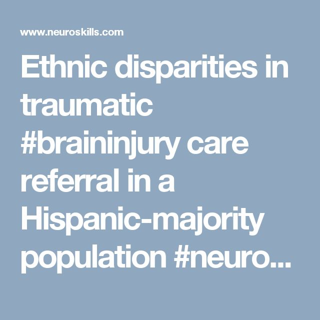 discuss disparities related to ethnic and Get essay help online-discuss the disparities related to ethnic and cultural groups relative to low birth weight infants and preterm births discuss disparities.