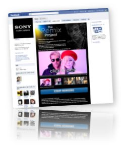 Facebookのファンページをブーストする10のポイント|海外WEB戦略戦術ブログ : http://www.7korobi8oki.com/mt/archives/2011/01/facebook-fanpage-improvement.html