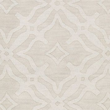 You'll love the Connor Handmade Ivory Area Rug at Joss & Main - With Great Deals on all products and Free Shipping on most stuff, even the big stuff.