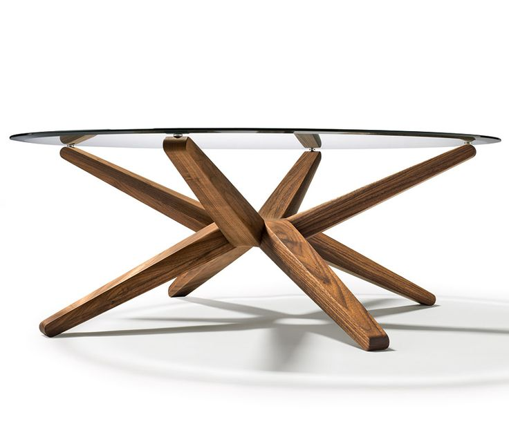 13 Incredible Glass Top Coffee Table Designs Homesthetics (10)