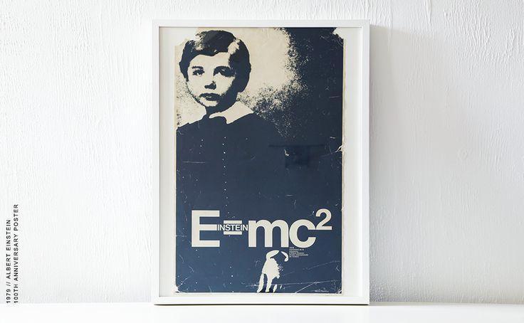 Guest Curator - Morgan Zarate's Vintage Posters http://goodhoodstore.com/mens/news/1491