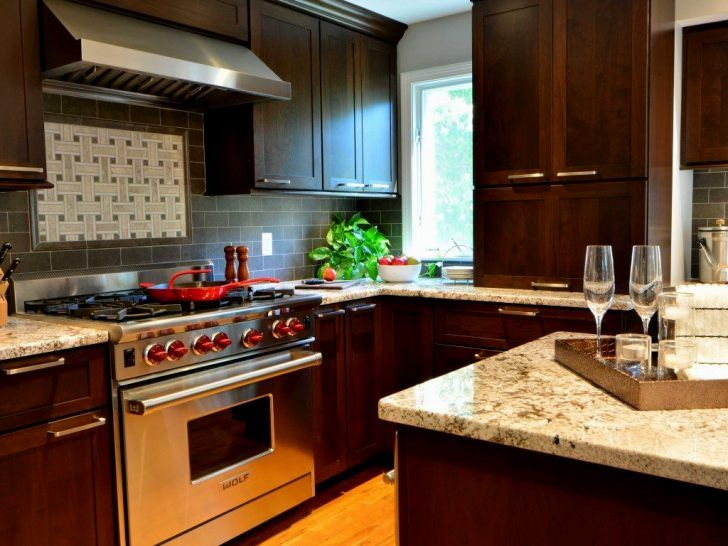 Average Price Of Kitchen Cabinets Best Decorating Inspiration