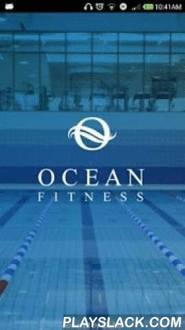 Ocean Fitness  Android App - playslack.com ,  Conveniently located on Salthill's prom, our mission at Ocean Fitness is to combine professional and friendly staff with the best fitness equipment and facilities in Galway.Whether you're a world class athlete or an exercise novice, you can swim in our sunlit 25metre pool, workout in our gyms, enjoy our group classes, relax in our warm hydrotherapy pool, soak in our whirlpool or de-stress in our sauna and steam rooms. With spacious changing…