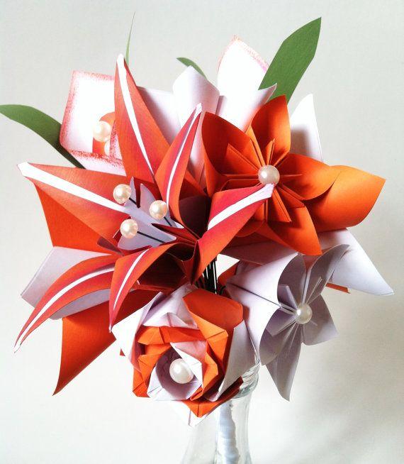 die besten 25 fire lily ideen auf pinterest gloriosa. Black Bedroom Furniture Sets. Home Design Ideas