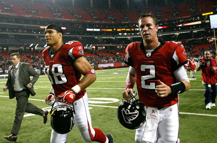 Matt Ryan Wallpapers 81 Background Pictures: Download NFL Week12 Atlanta Falcons In High Quality