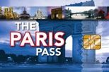 Discover the joy of sightseeing with the Paris Pass, which gives you free entry to the best attractions Paris has to offer. Save time as you skip the queues with fast track entry at many attractions, including the Louvre and Musée d'Orsay, and take advantage of special offers at various Paris restaurants and shops.
