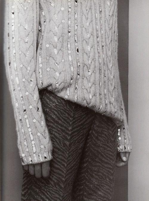 Valentino S/S 1999
