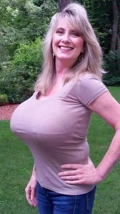 Cum in mouth milfvideo clips