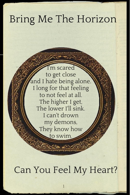 445 best images about Song Lyrics