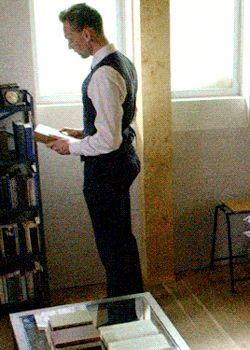 Just Tom Hiddleston — flawless-fandomss: wait for it……..
