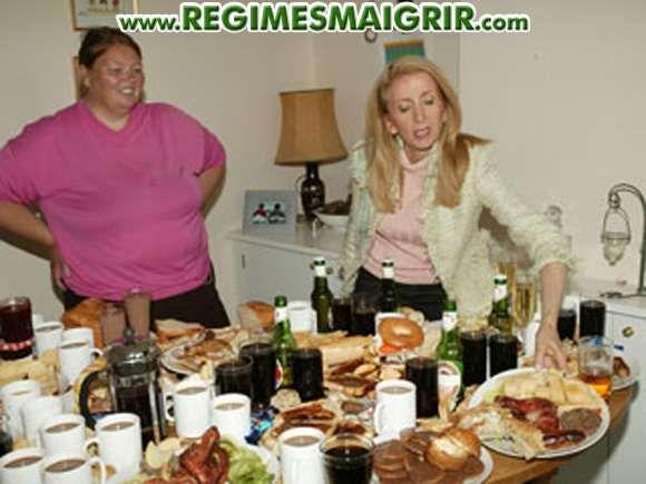 Une diététicienne peut aider à maigrir :) http://www.regimesmaigrir.com/actualites/article.php?id=1369