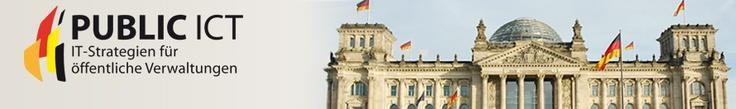 Deutsche Post stellt sich selbst ein Bein: De-Mail-Zulassung der E-Post gescheitert - CIO.de