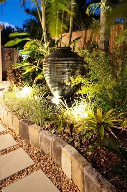 Garden Art Design Ideas - Get Inspired by photos of Garden Art from Australian Designers & Trade Professionals - Australia | hipages.com.au