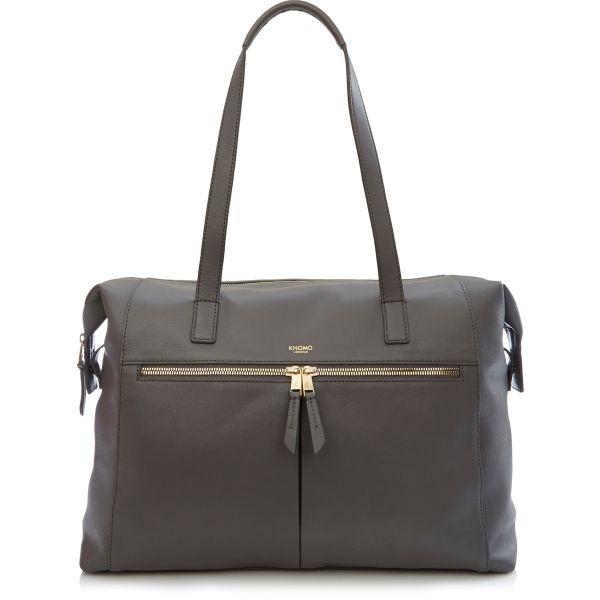 Tote Bag - twist-25 by VIDA VIDA g6AOO