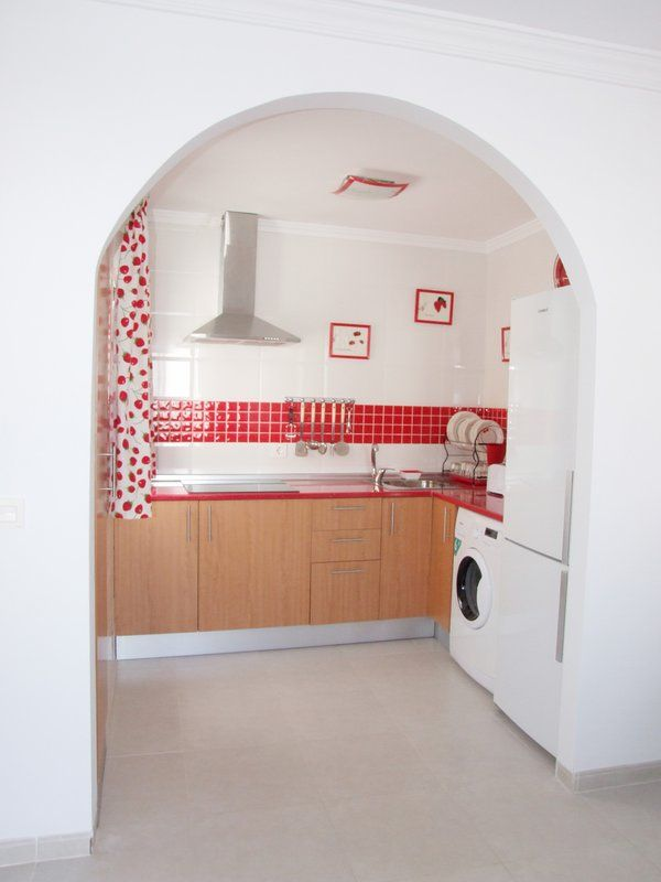Apartamento Candela - Alquileres vacacionales en Nerja - TripAdvisor