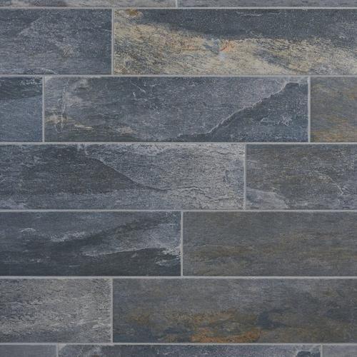 Best 25+ Slate tile bathrooms ideas on Pinterest