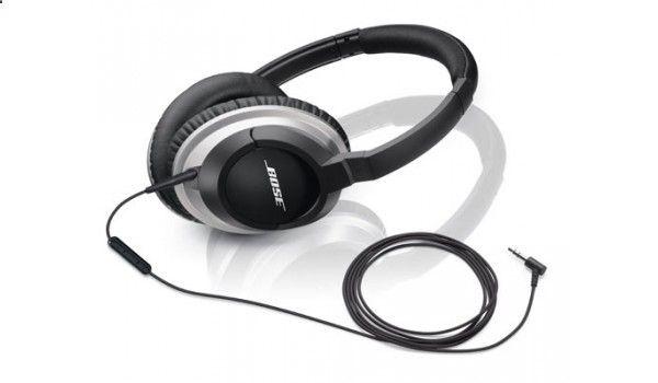 Bose AE2i audio-hoofdtelefoonhttps://hificorner.nl/bose-shop/hoofdtelefoons/on-ear/bose-bose-ae2i-audio-hoofdtelefoon?gclid=CMuOuKTg18kCFQHkwgodGsoNfw