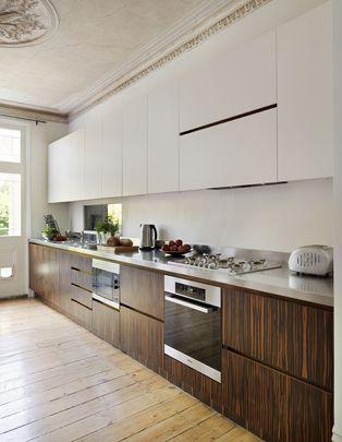 18 best cooker hoods images on Pinterest Cooker hoods, Kitchen - technolux design küchen