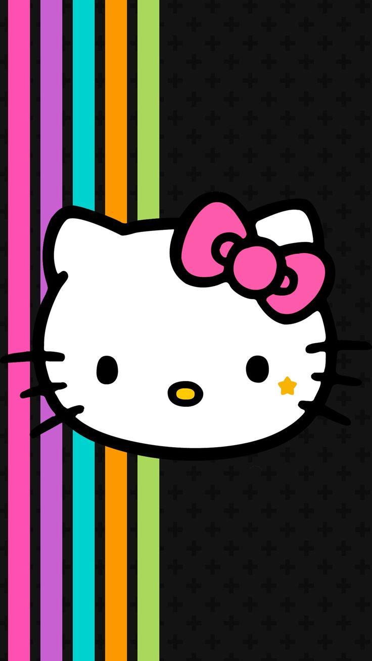 Popular Wallpaper Hello Kitty Dark Pink - 30e5146d7d1fe00216cf6957ed08230b  Picture_619510.jpg