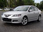 Used Mazda MAZDA3 For Sale - CarGurus