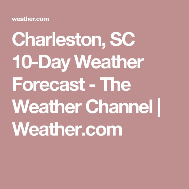 Best Weather Channel Forecast Ideas On Pinterest Five Day - Us weather map forecast 10 day