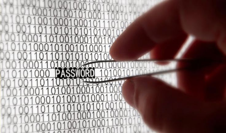 Security Expert Discovered A New Way To Steal Sensitive Data Without Network