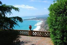 Taormina, Sicily Italy holidays, Italy vacation, Italy