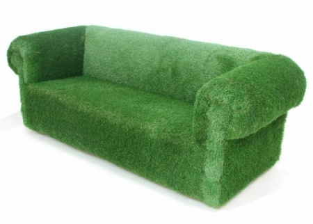 get that feeling of sitting on freshly cut summer grass all year round with one of our artificial grass sofa! Fantastic quality and great prices! http://www.evergreendirect.co.uk/garden_furniture