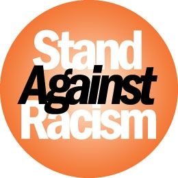 The YWCA USA is proud to convene our blog carnival for Stand Against Racism today. Stand Against Racism is an annual event that serves as a conversation-starter about racial justice and diversity, and what we can do to achieve true equality in our communities. Racial justice is an integral and defining part of the work of the YWCA.