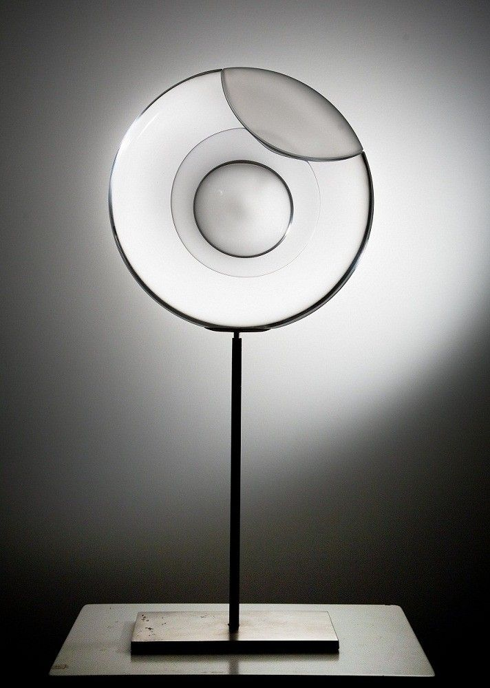 202 Best Best Lamps Ever Images On Pinterest Light