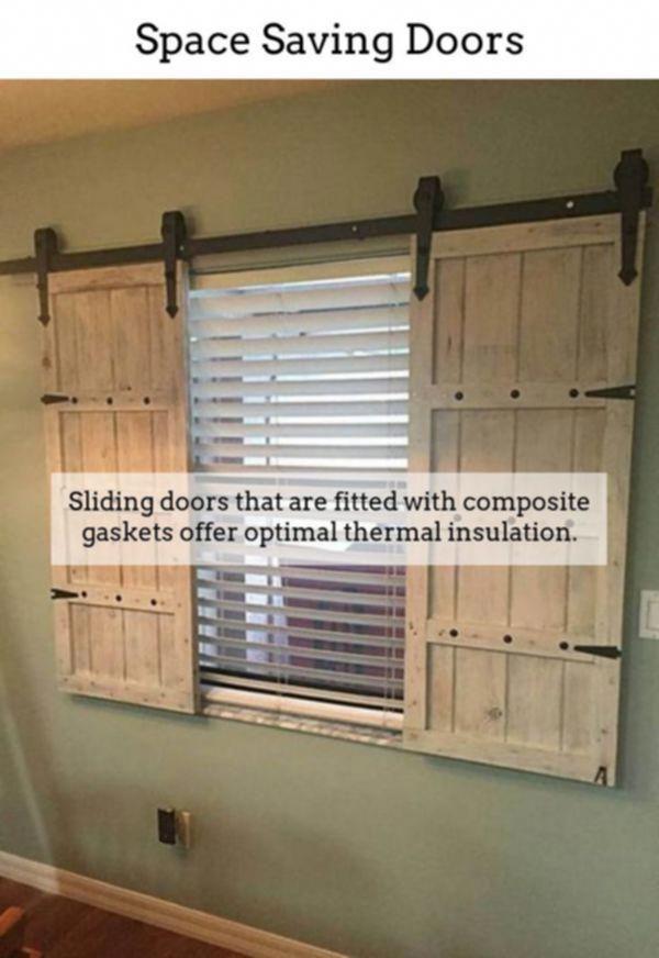 Antique Barn Door Rollers Shed Sliding Door Track System Rustic Barn Door Kit 20190113 Barn Door Shutters Curtain Designs Home Remodeling
