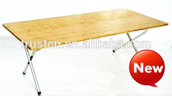фитинги для складнойстол складной обеденный стол-Металлические столы-ID продукта:1925238152-russian.alibaba.com