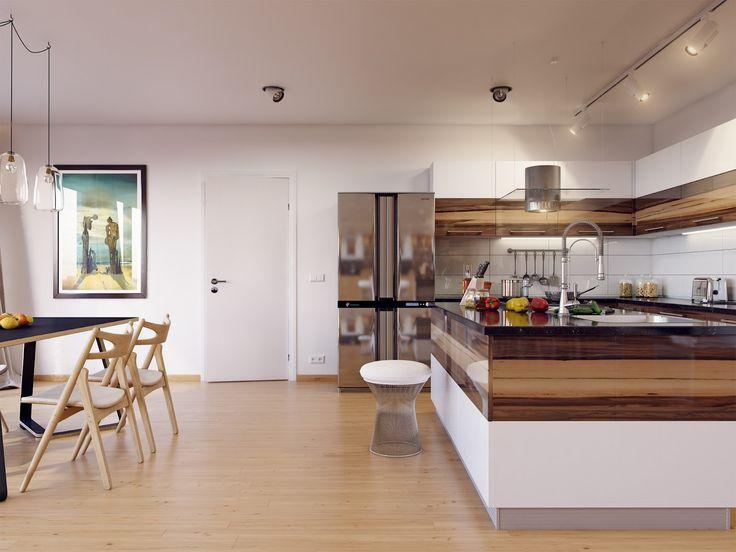 Wohnzimmer kühlschrank ~ Besten wohnzimmer bilder auf wohnungen arquitetura