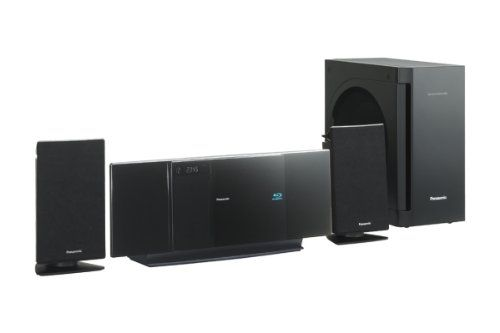 Panasonic SC-BTX70E 2.1 ch Blu-ray Disc Home Cinema System Reviews - http://www.cheaptohome.co.uk/panasonic-sc-btx70e-2-1-ch-blu-ray-disc-home-cinema-system-reviews/?utm_source=PN&utm_medium=Home+Cinema+Systems&utm_campaign=SNAP%2Bfrom%2BBestseller  Panasonic SC-BTX70E 2.1 ch Blu-ray Disc Home Cinema System Short Description PANASONIC SCBTX70EBK Blu-ray 2.1 Home Cinema System Panasonic SC-BTX70E 2.1 ch Blu-ray Disc Home Cinema System Key Features List Price: £188.22 Price: