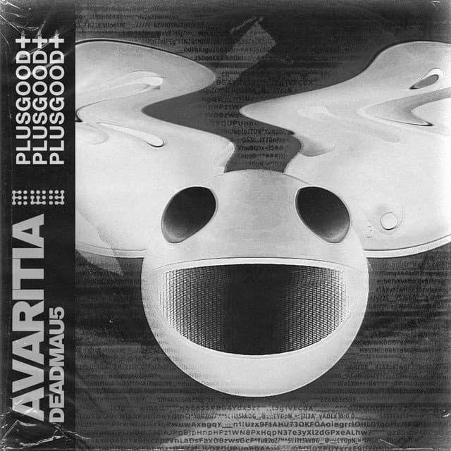 Plusgood Reimagines Deadmau5 S Avaritia With Heavy Remix Listen Retroworldnews In 2020 Remix Bangarang Listening