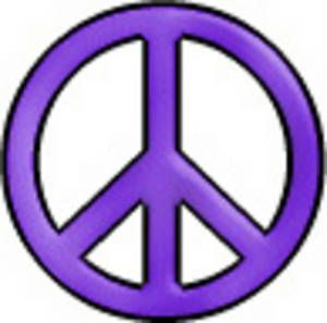peace signsColors Purple, Purple Peace Signs, Favorite Things, Favorite Colors, Pin Today, Signs Abby S Favorite Th, Random Pin, Peace Baby, Daughters Style