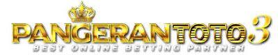 DAFTAR BANDAR TERBAIK TERBESAR TERPERCAYA: PANGERANTOTO3 | PANGERAN3 LINK ALTERNATIF RESMI