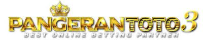 BANDAR ONLINE TERPERCAYA: PANGERAN3 AGEN JUDI TOGEL ONLINE