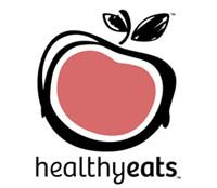 Katie's Healthy Bites: Discover Delicata Squash