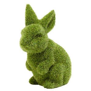 Sitting Rabbit - Small- http://www.target.com.au/p/sitting-rabbit-small/55318907