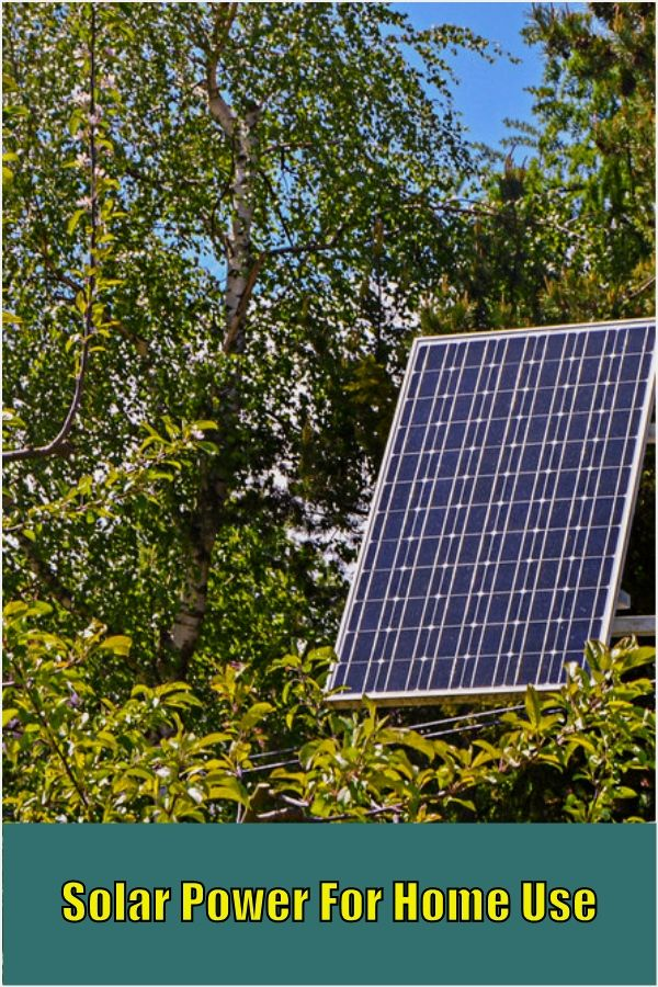 Pin On Solar And Green Energy