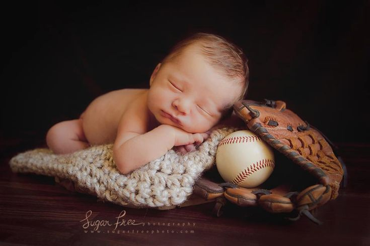 Newborn photography prop Chunky baby blanket crochet photo prop bucket bowl basket  wheat  oatmeal. $24.50, via Etsy.