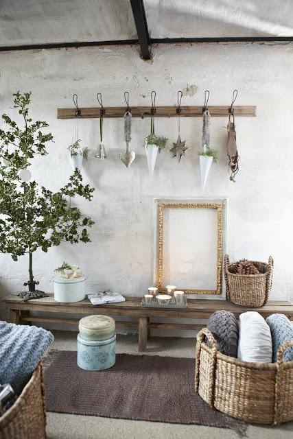 Wabi Sabi Decoracion ~   Wabi Sabi, Interiors Spaces, Interiors Design, Naturel Nature, Naturel