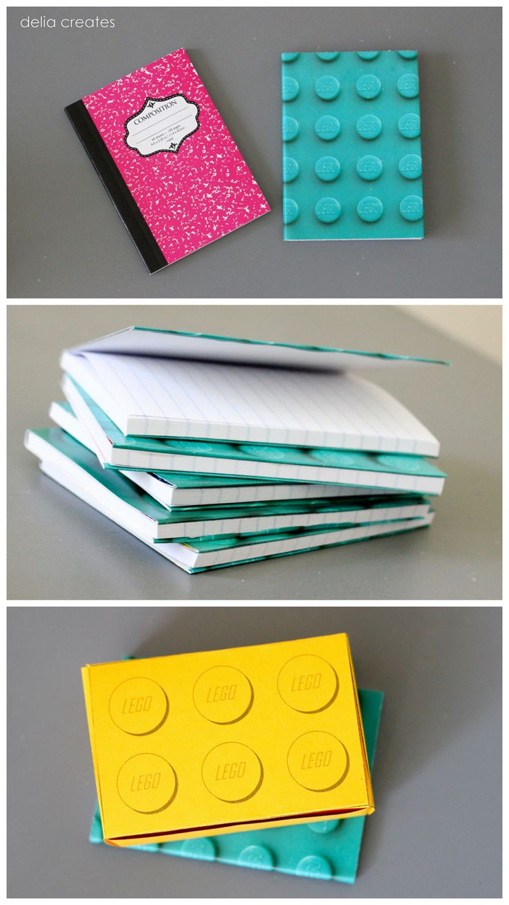 Lego Birthday Party #2 and more free printables! - delia creates  She did another GREAT Lego party. :-)  More free printables and fun game ideas!