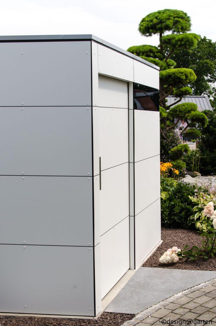 8 best Holzfenster images on Pinterest | Holzfenster, Architektur ...